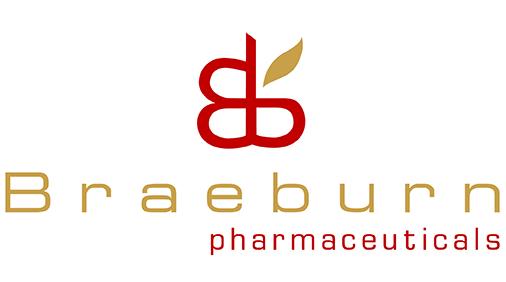 Probuphine Logo