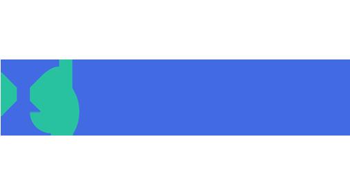 Braeburn Logo